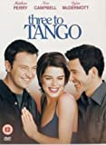 Three To Tango [DVD] [1999] by Neve Campbell