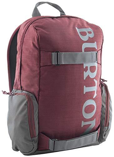 146e1bdb37a5d Burton Schultasche günstig kaufen mit Erfahrungen von Käufern ...