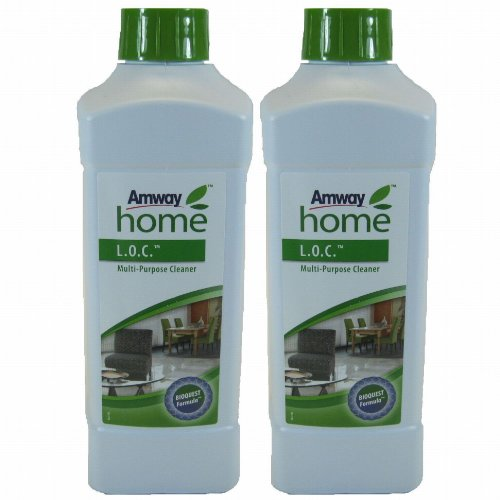 amway-loc-multi-usages-2-x-1-litre-100-biodegradable