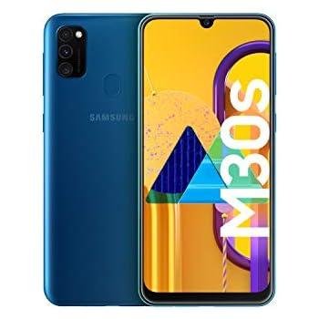 Samsung Galaxy S -, Smartphone libre (5.8, 4GB RAM, 64GB, 12MP ...