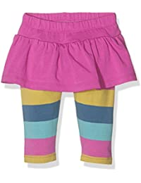 Kite Twirly Legging, Leggings Para Bebés