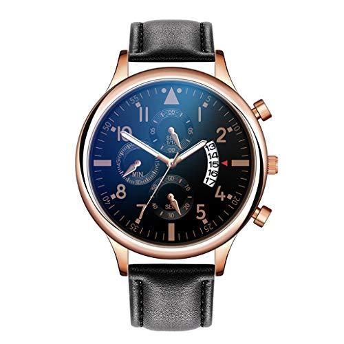Uhren Damen Armbanduhr Luxury Kristall Uhr Gold Bracelet Quartz Wristwatch Rhinestone Watches mit Edelstahl Uhrenarmband ABsoar