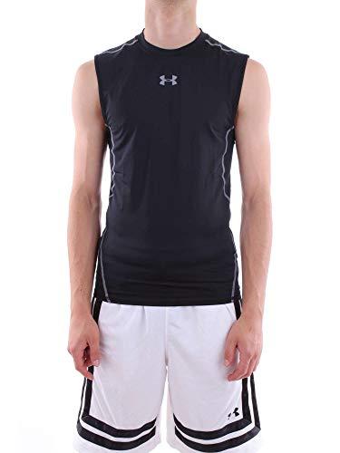 Adjuntar a Afilar Tormento  ▷ Camisetas TIRANTES UNDER ARMOUR HOMBRE 【Ofertas 2020】