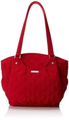 vera-bradley-glenna-2-shoulder-bag-tango-red-one-size