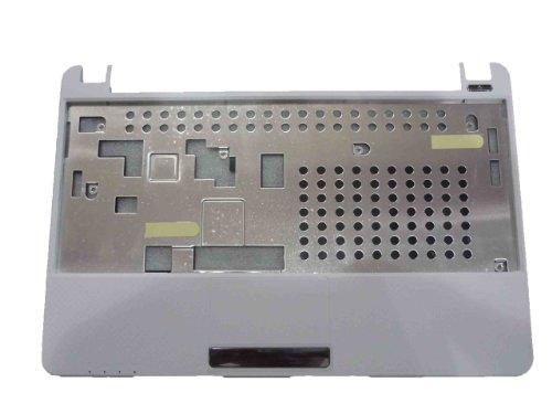 Asus 13GOA2B1AP040-10 Accessori Notebook, per 1001PX