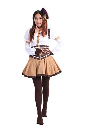 sdwkit-puella-magi-madoka-magica-tomoe-mami-outfit-1st-version-set