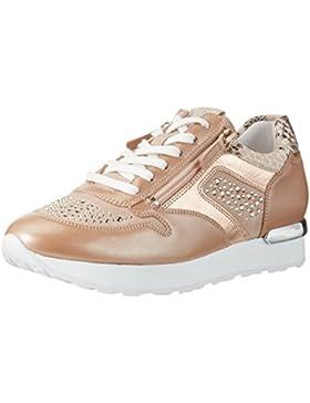 Högl Damen 3-10 1350 1800 Sneakers