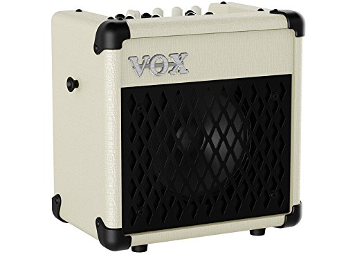 vox-mini5-rhythm-ivory-amplificadores-combo