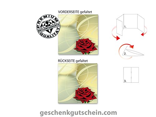 10 Stk. Premium Booklet Gutscheine für österreichische Apotheken AP705A, LIEFERZEIT 2 bis 4 Werktage !