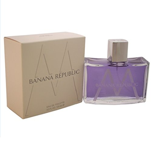 banana-republic-classic-eau-de-toilette-125-ml