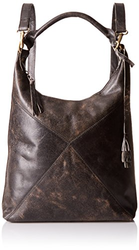 latico-marilyn-backpack-distressed-black-one-size
