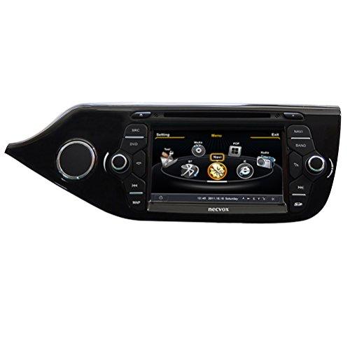 generic-7-pulgadas-coche-reproductor-de-dvd-gps-radio-para-kia-ceed-2013-y-1-g-cpu-3-g-usb-host-s100