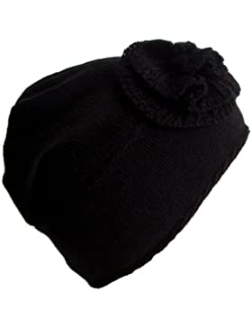 Frost - Cappello - ragazza