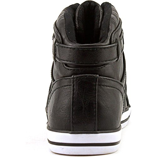 G By Guess Opall 2 Synthétique Baskets Black