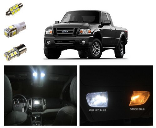 ford-ranger-led-package-interior-tag-reverse-lights-8-pieces-by-check-it-auto