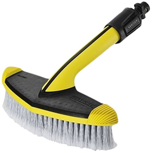 karcher-wb60-deluxe-soft-brush-wide-head