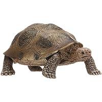 Schleich 14601 Wild Life- Tartaruga gigante