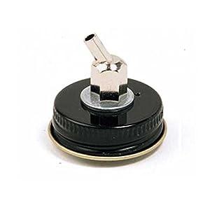Revell - Accesorio para maquetas (1x6x5 cm)