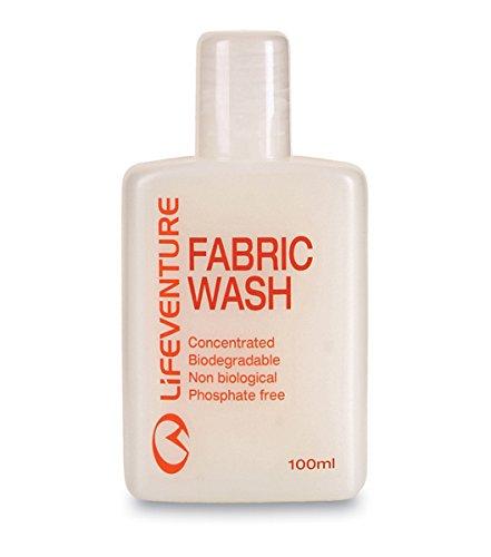 lifeventure-fabric-wash-100ml-one-size