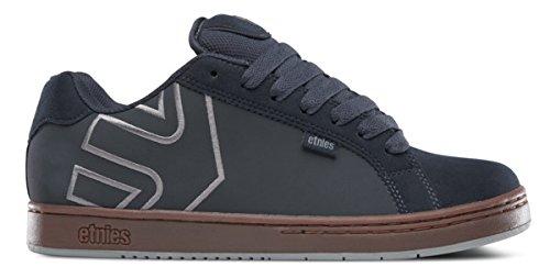 Etnies - Fader, Scarpe Da Skateboard da uomo Blu