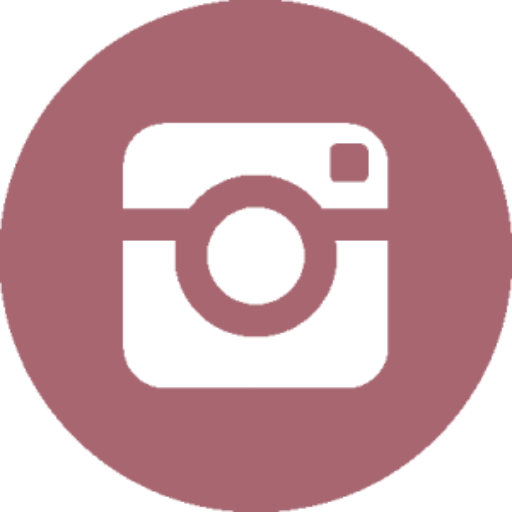 Marcos Polos app Videos
