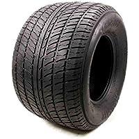 Hoosier Tires 19300 31/16.5R-15LT Pro Street Radial Tire