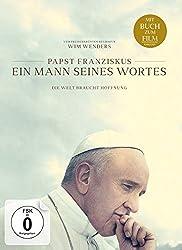Alterseinstufung:Freigegeben ohne Altersbeschränkung Format: DVD(31)Neu kaufen: EUR 13,9941 AngeboteabEUR 11,28
