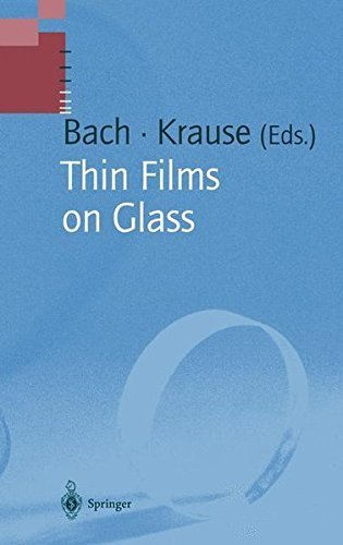 thin-films-on-glass