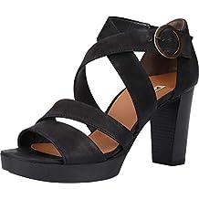 f5be6103293a3b Suchergebnis auf Amazon.de für  paul green sandale