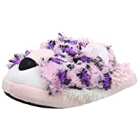 Aroma Home Shoes Women