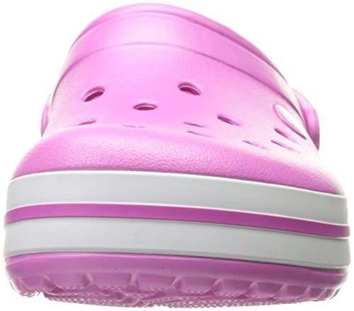 Crocs Unisex Adults Crocband Clogs Clogs Mules