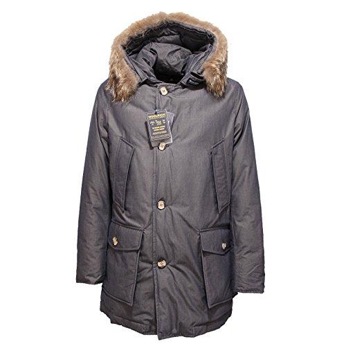 4868r-piumino-uomo-woolrich-artic-parka-grigio-jacket-men-l