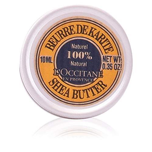 L\'Occitane Shea Butter Crema para Labios - 10 ml
