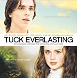 Tuck Everlasting [Import anglais]
