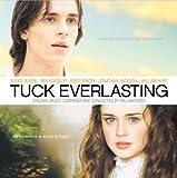 Tuck Everlasting [Import anglais]