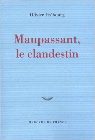 """<a href=""""/node/8424"""">Maupassant, le clandestin</a>"""