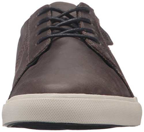 Reef - Reef Ridge Shoes - Gunmetal Gunmetal