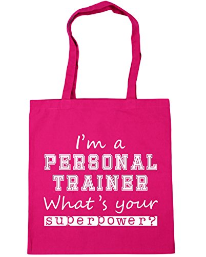 hippowarehouse-im-a-personal-trainer-whats-your-superpower-tote-shopping-gym-beach-bag-42cm-x38cm-10