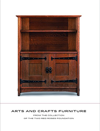 arts-crafts-furniture