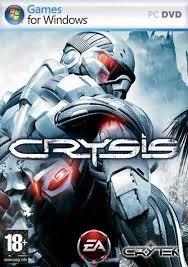 Crysis/Pc