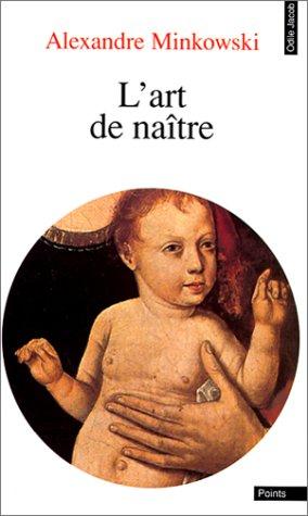 L'art de naître