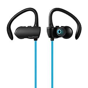 wireless headphones soundpeats q9a bluetooth wireless. Black Bedroom Furniture Sets. Home Design Ideas