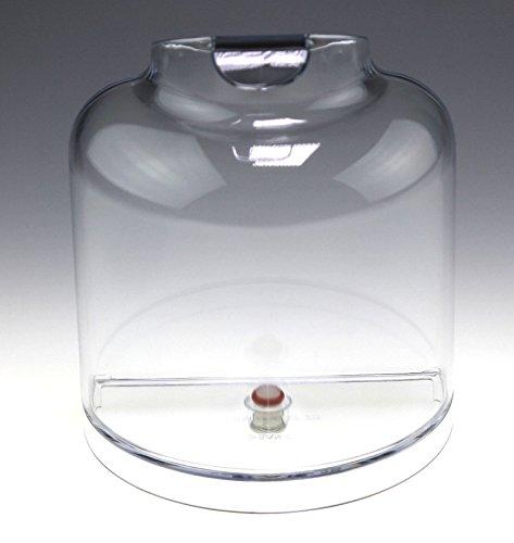 DeLonghi es0084292Depósito de agua para en90, EN95, EN97Nespresso Automat