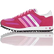 adidas le trainer donna