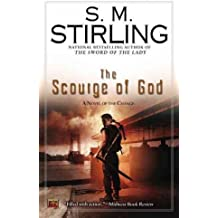 The Scourge of God: A Novel of the Change