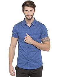 f966ad3e7 Short Sleeve Men s Shirts  Buy Short Sleeve Men s Shirts online at ...