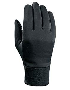 Dakine Storm Liner Mens Glove Black 2014 X-Large