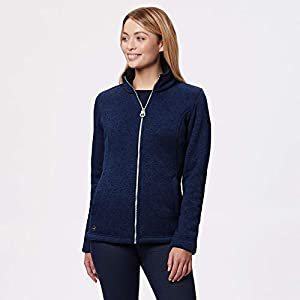 Regatta Damen Raizel Fleece Full Zip
