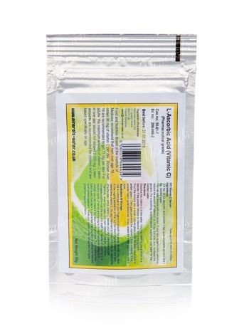 50g-ascorbic-acid-powdervitamin-cpharmaceutical-grade100-purebp-usp-epmake-sure-to-checkout-with-min