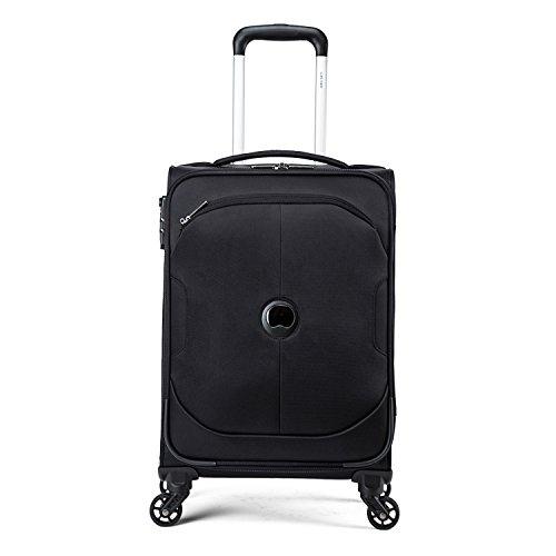 delsey-handgepack-25-cm-48-l-schwarz